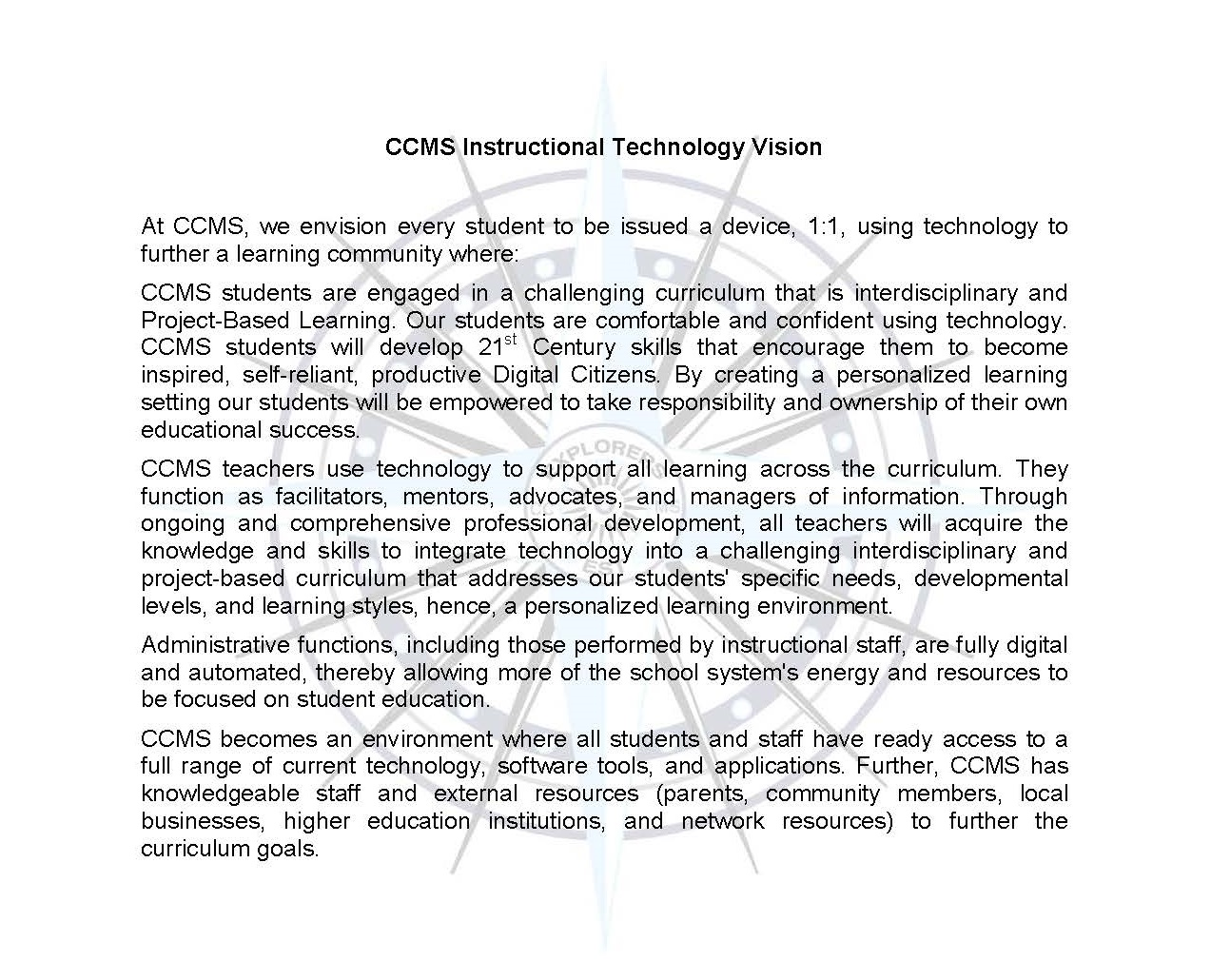 CCMS Instructional Technology Vision.jpg